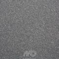 Nero Profondo leather