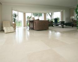 Zwolse steenhouwerij vloeren zwolse steenhouwerij - Marmeren vloeren ...